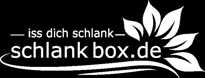schlankbox.de