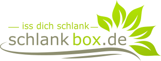 Schlankbox